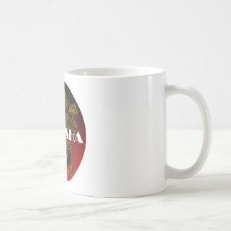Ganesha 01 mug