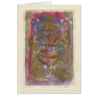 Ganesha#2!_0001 Card