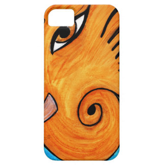 Ganesha Case For The iPhone 5