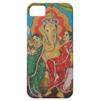 Ganesha iPhone 5/5S Case