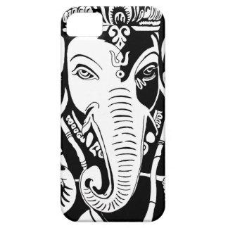 Ganesha IPhone 5 Case