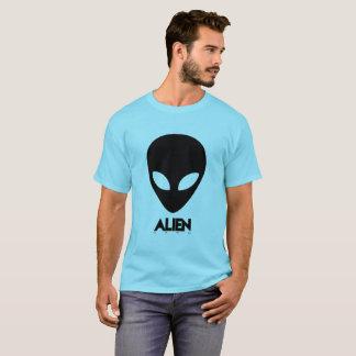 Gang alien T-Shirt