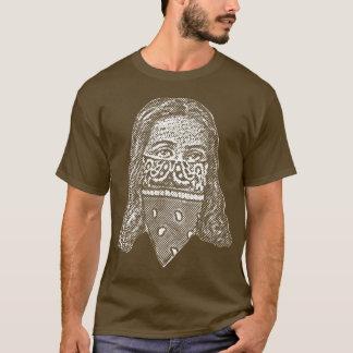 Gangsta Jesus T-Shirt