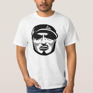 Gangsta Rapper Shirts