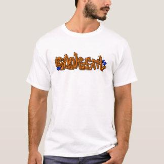 Gangsta T-Shirt