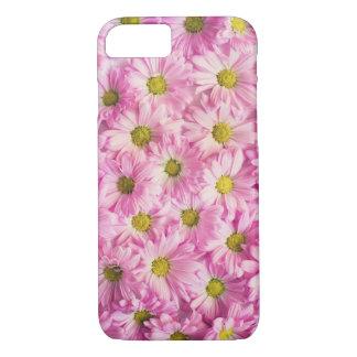 Gänseblümchen iPhone 8/7 Case