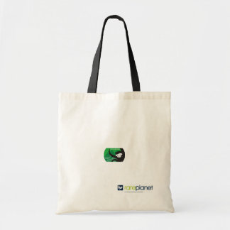 Gaoligong Mountain Nature Reserve - Tote bags