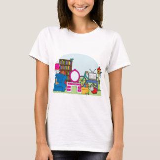 Garage Sale Stuff T-Shirt