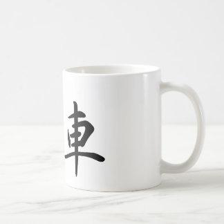 Garcia-4 In Japanese is Mugs