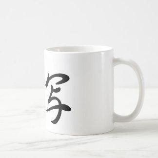 Garcia-5 In Japanese is Mugs