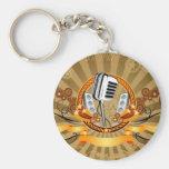 Garcya.us_11984269 Keychain