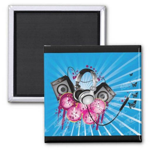 Garcya.us_14503645 Fridge Magnets