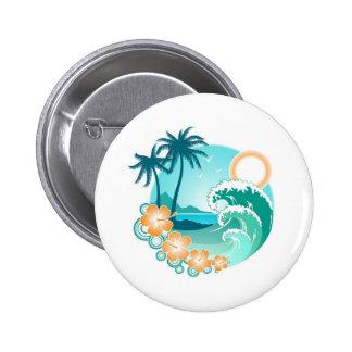 Garcya.us_blog_004 6 Cm Round Badge