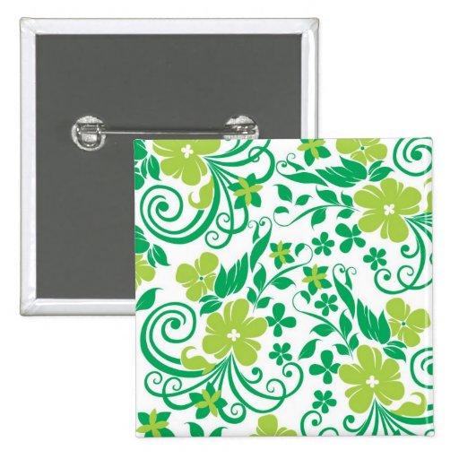 garcya.us_pattern.jpg (45) pins