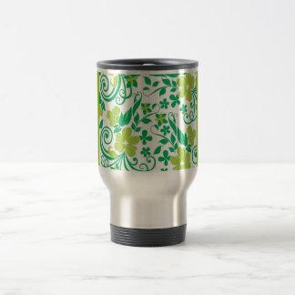 garcya us_pattern jpg 45 coffee mug