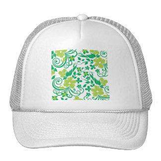 garcya us_pattern jpg 45 mesh hat