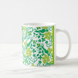 garcya.us_pattern.jpg (45) mug