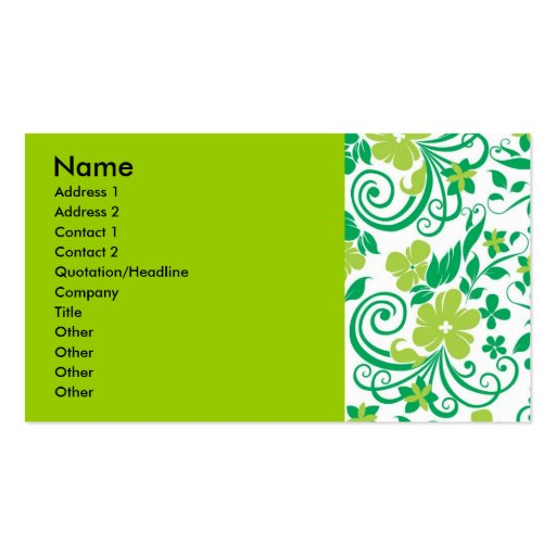 garcya.us_pattern.jpg (45), Name, Address 1, Ad... Business Card