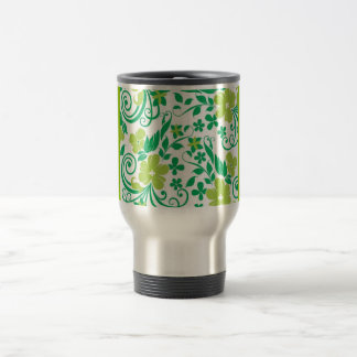 garcya.us_pattern.jpg (45) stainless steel travel mug