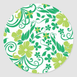 garcya us_pattern jpg 45 sticker