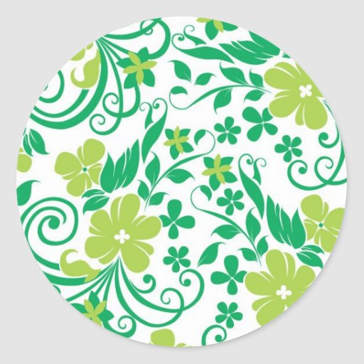 garcya.us_pattern.jpg (45) sticker