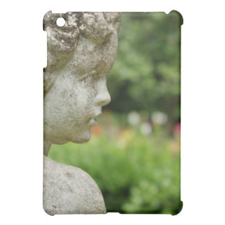 Garden Angel iPad Mini Cases