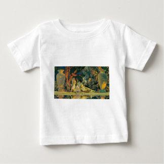 Garden Baby T-Shirt