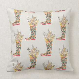 French Country Cushions French Country Scatter Cushions