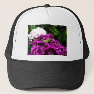 Garden Bouquet Trucker Hat