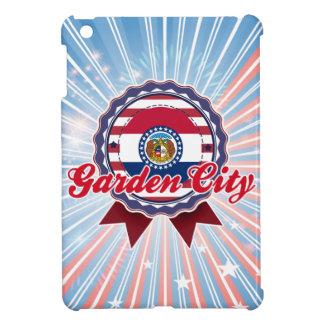 Garden City, MO Case For The iPad Mini
