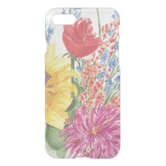 Garden (deflector version) iPhone 7 case