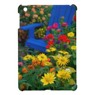 Garden designs in our Garden Sammamish, 3 Case For The iPad Mini
