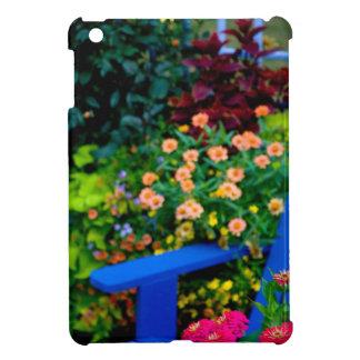 Garden designs in our Garden Sammamish, iPad Mini Cases