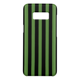 Garden Fence Case-Mate Samsung Galaxy S8 Case