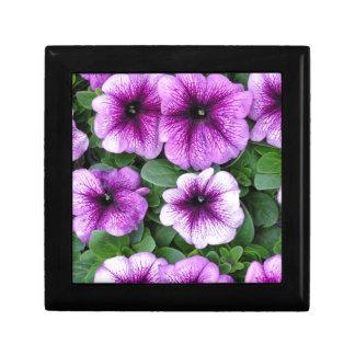 garden-flowers gift box