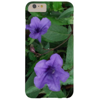 Garden Flowers Phone Case