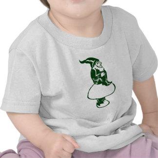 Garden Gnome Shirts