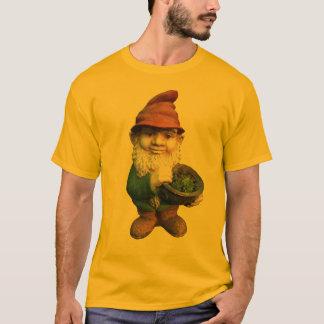 Garden Gnomes T-Shirt
