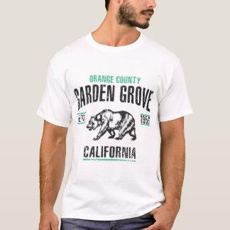 Garden Grove T-Shirt