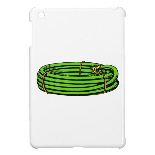 Garden Hose iPad Mini Cover