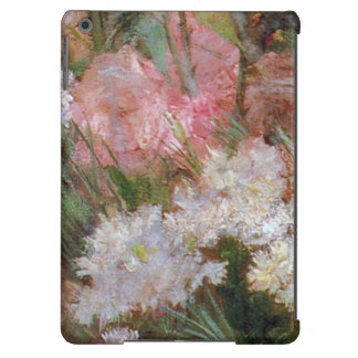 Garden in May Fine Art iPad Air Covers