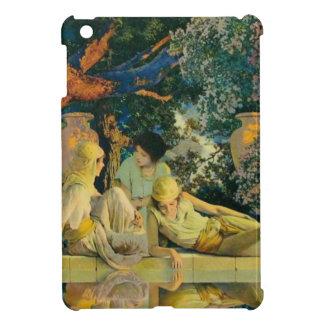 Garden iPad Mini Case