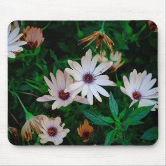 Garden Mouse Pad