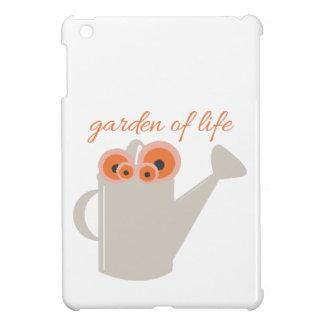 Garden Of Life iPad Mini Case