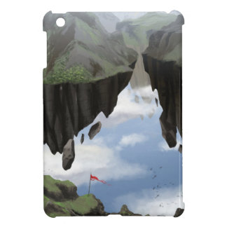 Garden Of The Gods Cover For The iPad Mini