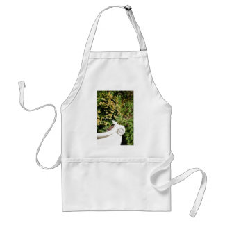 garden planter adult apron