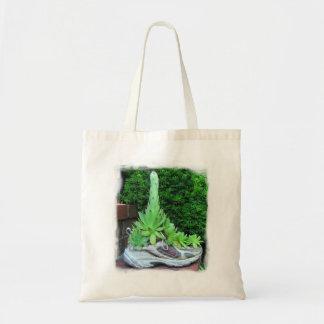 Garden Shoe a ~ bag