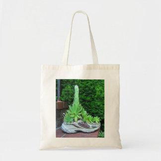 Garden Shoe ~ bag