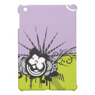 Garden Variety iPad Mini Cases