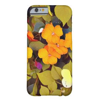 Gardener's Phone Case